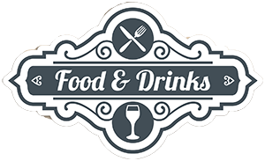 food-and-drinks